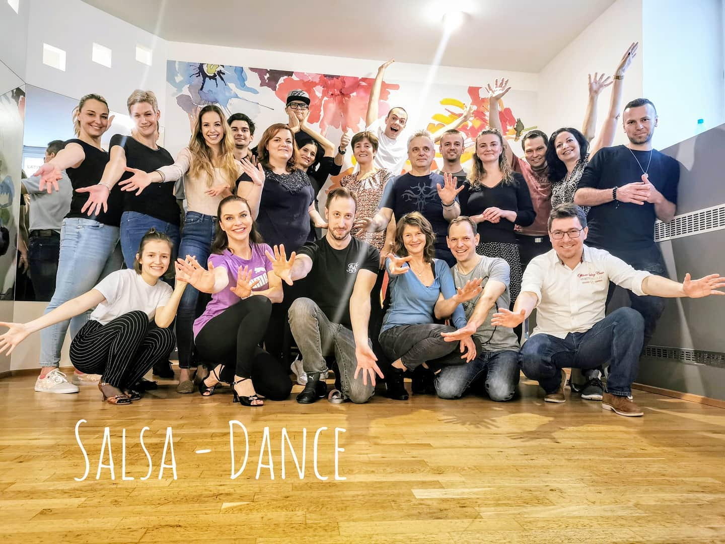 foto_workshop_salsa.jpg
