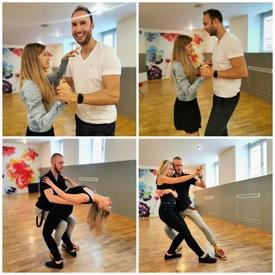salsa-dance_bachata_dance-salsa -dance- bachata