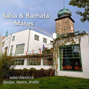 manes_salsa-bachata.jpg